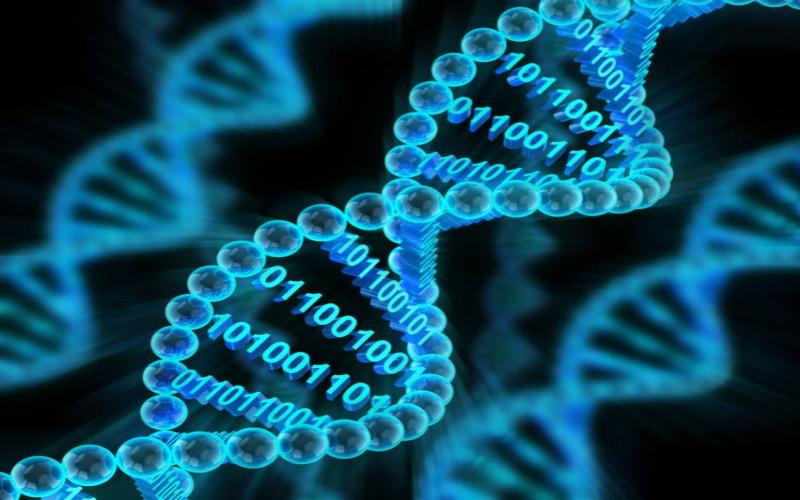 Nebula genomics introduces blockchain enabled DNA sequences