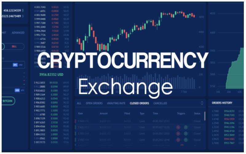 Bitcoin dot com