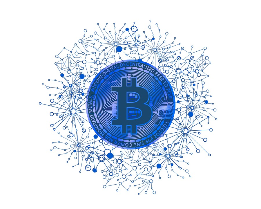 Blockchain-and-IoT