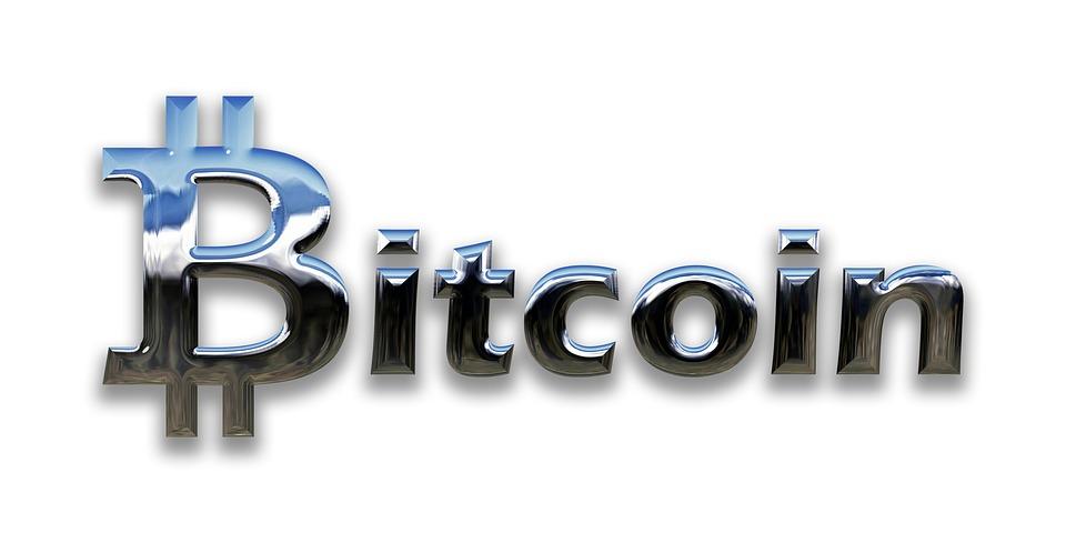 buy-bitcoin-in-malaysia