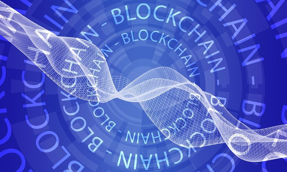 blockchain training in India