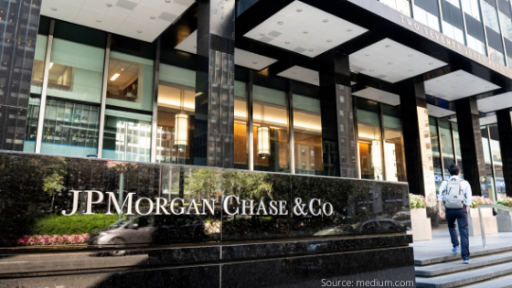JP Morgan Blockchain  Payments Network Eyes Launch in Japan Early 2020