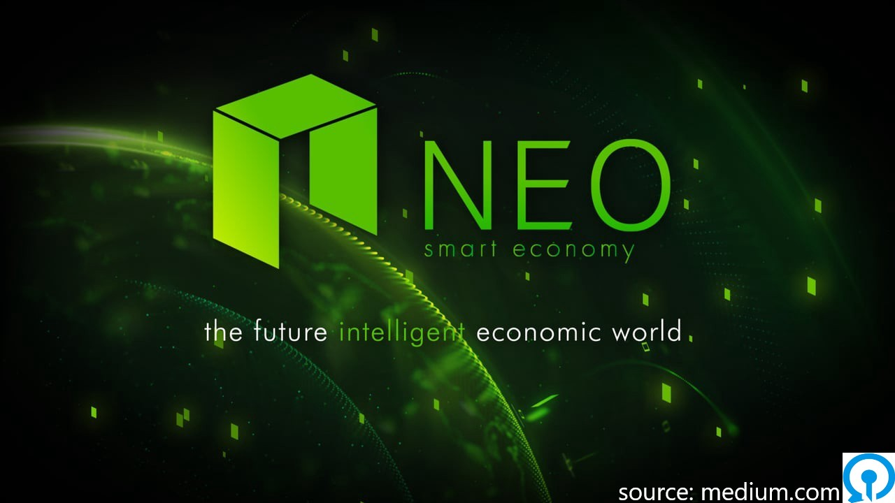 neo and incognito partners