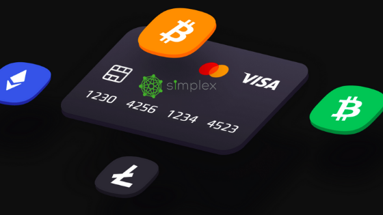 Israeli-based Fintech & Cryptocurrency Firm Simplex Now Supports JPY & CAD