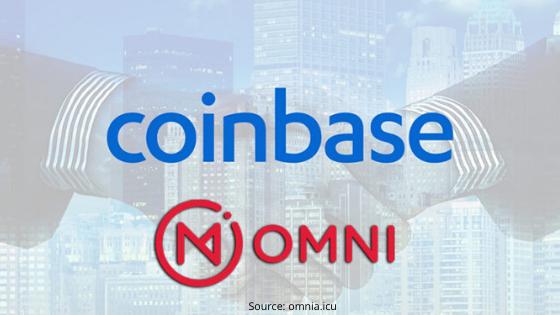 Omni shuts down; sells engineering team to coinbase