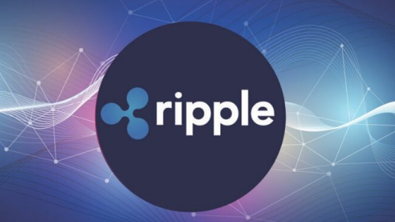xSongs by Ripple
