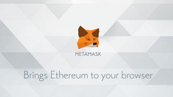 metamask