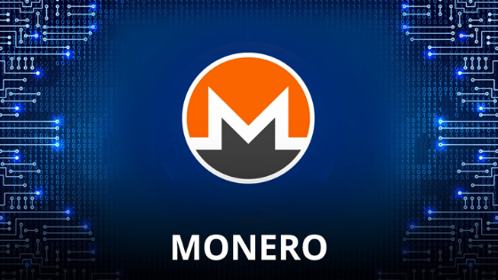 Monero's Triptych Research Could Vastly Improve its Anonymity