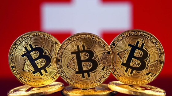zermatt now allows users to pay taxes using bitcoin