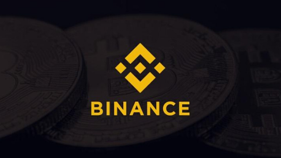 Binance now allows deposits in hong kong dollars