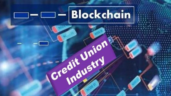 CULedger's DLT-based credit union platform is commercially live