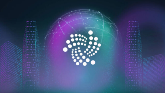 Dell among the founding members of new iota working group