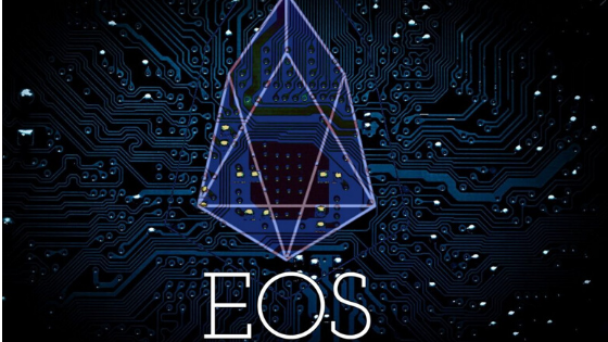 EOS Network suffers from degraded performance, says coinbase