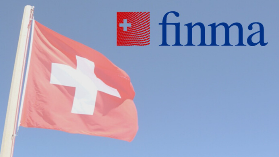 FINMA wants to bring stricter AML rules for crypto transactions