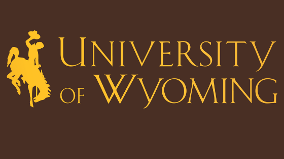 IOHK donates to Univesity of Wyoming's Blockchain R&D Lab