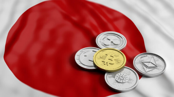 Japan's research on central bank digital currency advances