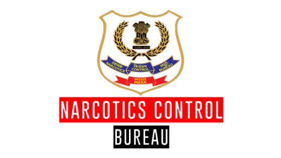 NCB caught crypto darkweb drug dealer