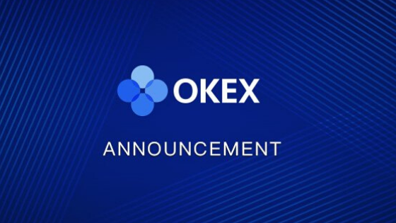 OKEx launched its non-custodial exchange in test mode