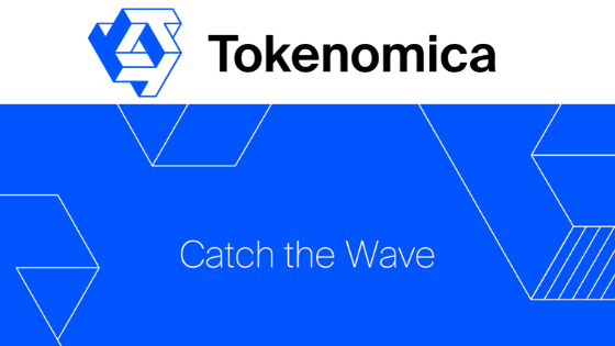 Tokenomica now offers crypto-to-euro trading