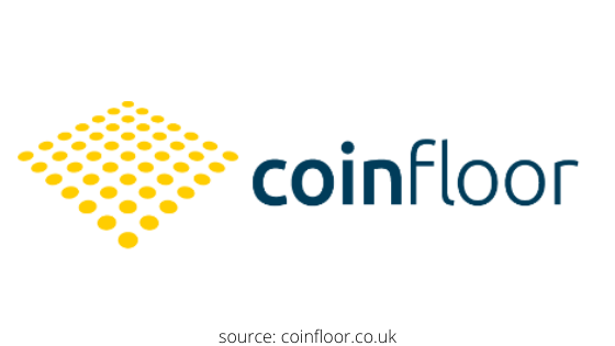coinfloor now focuses on consumer btc services