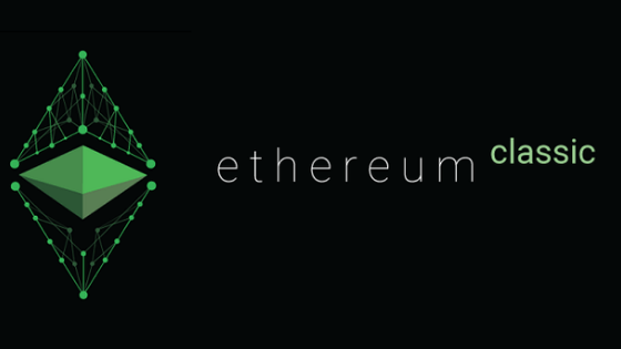 ethereum classic jumps into DeFi
