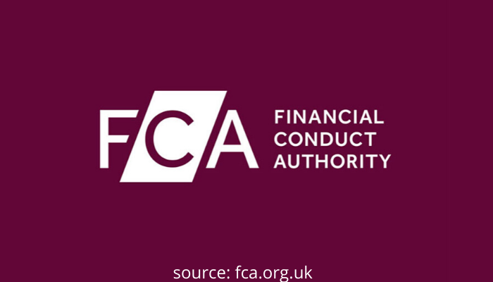 fca releases revised fee structure for crypto businesses in UK
