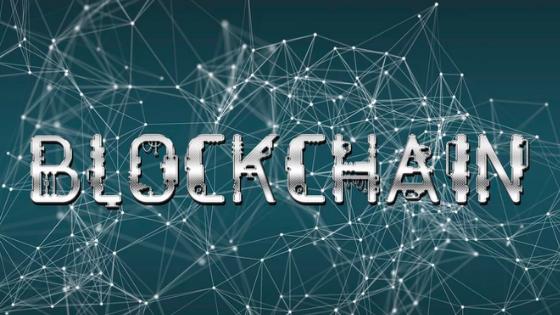 house committee to hold hearing on benefits of blockchain technology