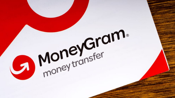moneygram expands ripple partnership with $11.3 million