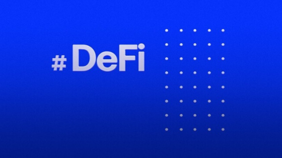 sectors realizing full potential of DeFi protocols in 2020