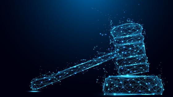 tim draper invests one million to create digital court blockchain project