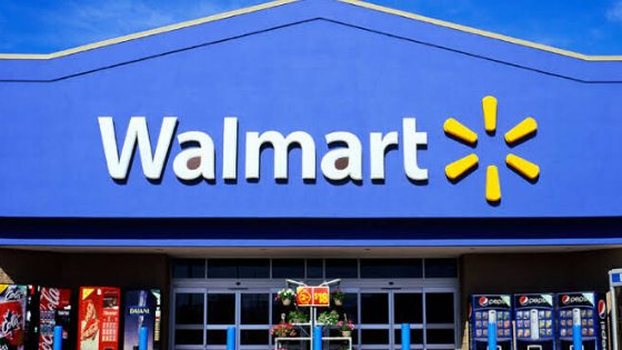 walmart canada and dlt labs launch industrial blockchain application