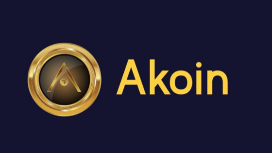 Akon's crypto project Akoin adds Delchain as Partner
