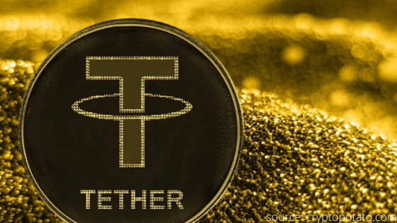 BitFinex launches tether gold futures trading after it hit $21m market cap