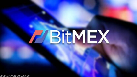 BitMEX Report: Issuance of CBDCs may lead to inflation