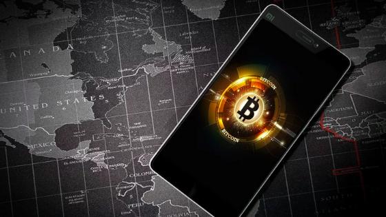 Bitcoin Trading in Italy