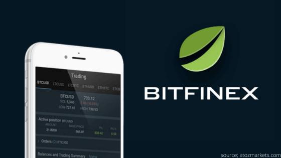 Bitfinex to delist 87 crypto trading pairs
