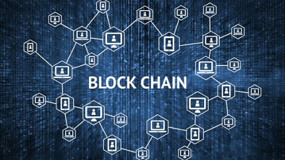 Blockchain system to track individuals not infected with high-risk viruses