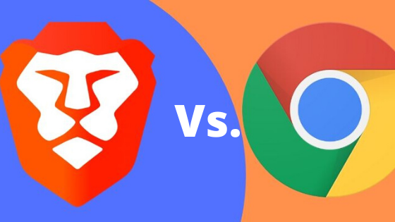 Brave Browser files GDPR complaint against Google