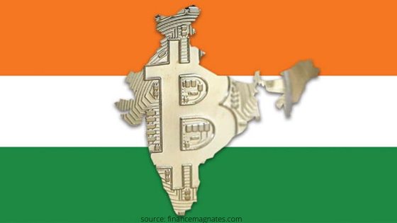 Indian crypto exchanges resume fiat services 24hrs after SC ruling