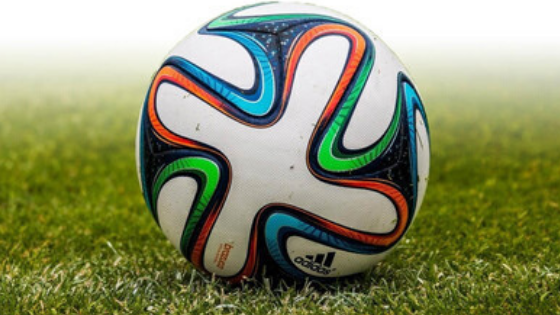 Major brazilian sports entrepreneur tokenizes soccer players