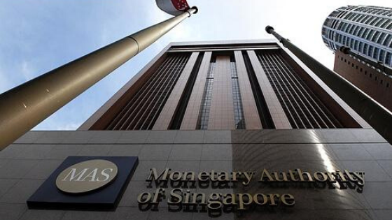 Monetary Authority of Singapore Issues AML-CFT Guidelines