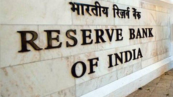 RBI plans to file review petition