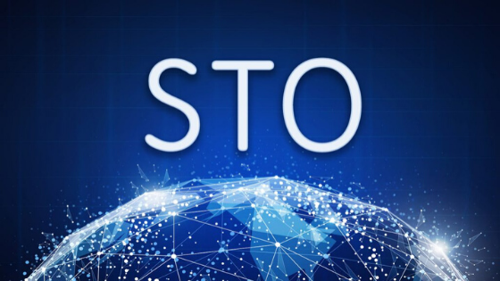 STO platform registers with traditional bank to help move security tokens forward