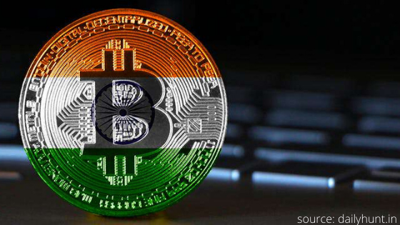 Supreme Court of India lifts RBI ban on banks servicing crypto firms