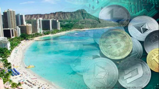 hawaii launches digital currency sandbox to attract crypto firms