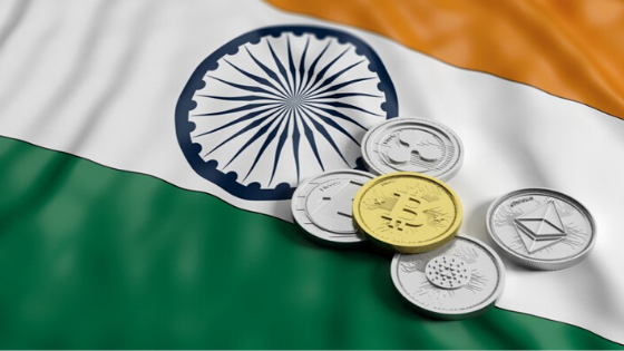 some indian banks are still refusing to process crypto transactions