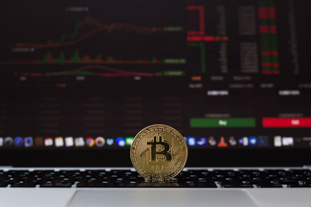 Here's What Driving a Bitcoin Buying Frenzy Amongst Investors
