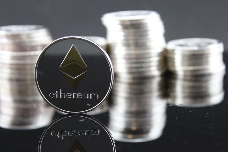 Ethereum Strongly Bullish And Primed To Hit Up to $220