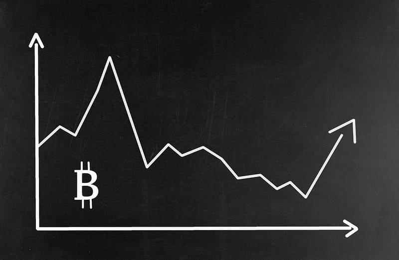 Bitcoin Falls Below $9K as Traders Indicates 'Technical' Retrace