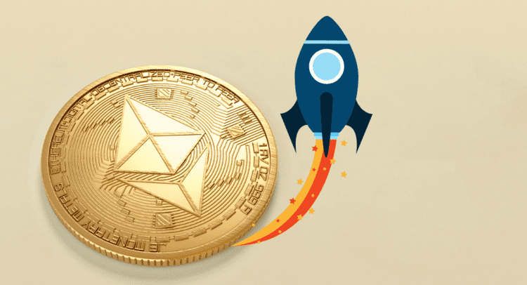 3 Ways Ethereum's Bullish Structure Can Avoid a Downtrend in Bitcoin